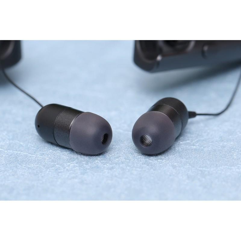 Tai nghe Bluetooth LG HBS-1120 - HÀNG CHÍNH HÃNG - BẢO HÀNH 12 THÁNG