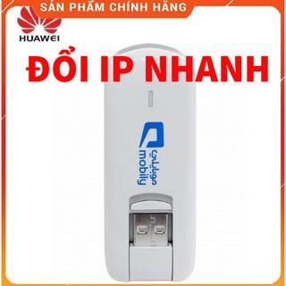 Dcom 4g huawei e3276 ❤️ HỖ TRỢ ĐỔI IP MAC SIÊU TỐT ❤️ Dcom 3g e3531, USB Phát Wifi E8231