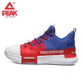 [Mã SOPEAK12 giảm 15% đơn 150K tối đa 50k] Giày bóng rổ PEAK Taichi Flash Lou Williams EW94451A thumbnail