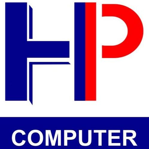 Máy tính Hiệp Phát