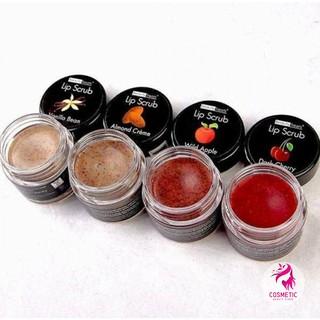 Tẩy Da Chết Môi Beauty Treats Lip Scrub Ngọt Ngào PV415 thumbnail
