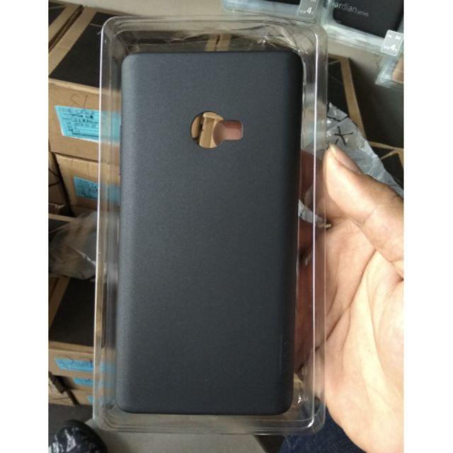 Ốp dẻo x-level Xiaomi mi note 2 - 3200022 , 973259781 , 322_973259781 , 75000 , Op-deo-x-level-Xiaomi-mi-note-2-322_973259781 , shopee.vn , Ốp dẻo x-level Xiaomi mi note 2