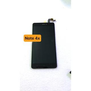 màn hình Redmi Note 4x -xiaomi (lưu ý loại máy không có 2 ốc đít)