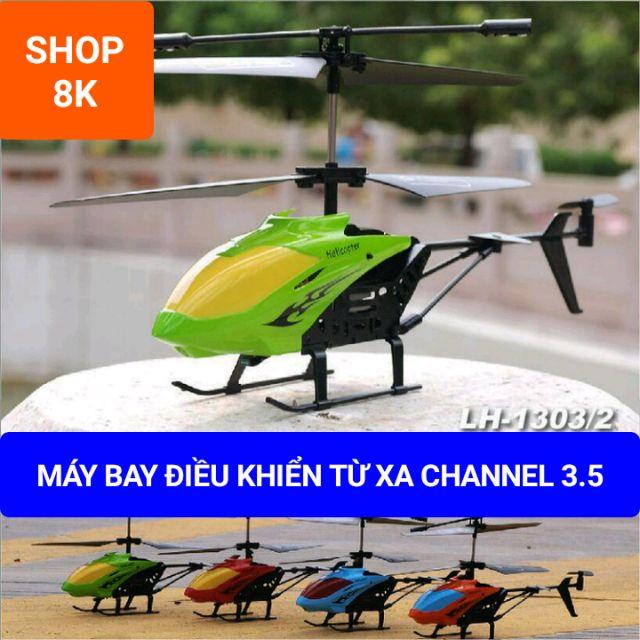 Máy bay điều khiển từ xa channel 3.5 (LH-1303) - 9922795 , 945837523 , 322_945837523 , 290000 , May-bay-dieu-khien-tu-xa-channel-3.5-LH-1303-322_945837523 , shopee.vn , Máy bay điều khiển từ xa channel 3.5 (LH-1303)