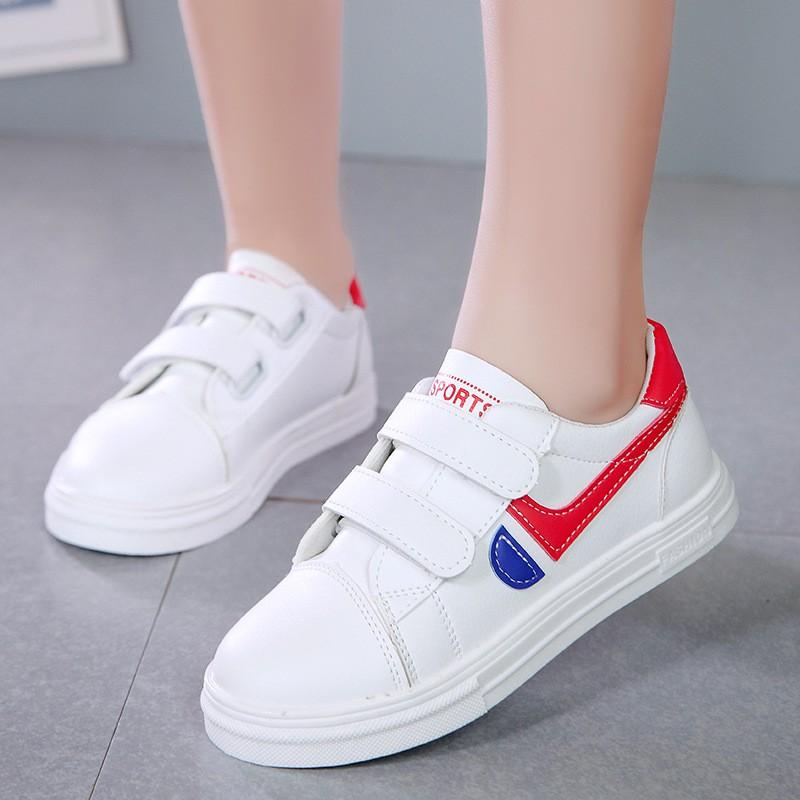giày thể thao cho bé trai & gái - 22313874 , 5002228365 , 322_5002228365 , 470300 , giay-the-thao-cho-be-trai-gai-322_5002228365 , shopee.vn , giày thể thao cho bé trai & gái