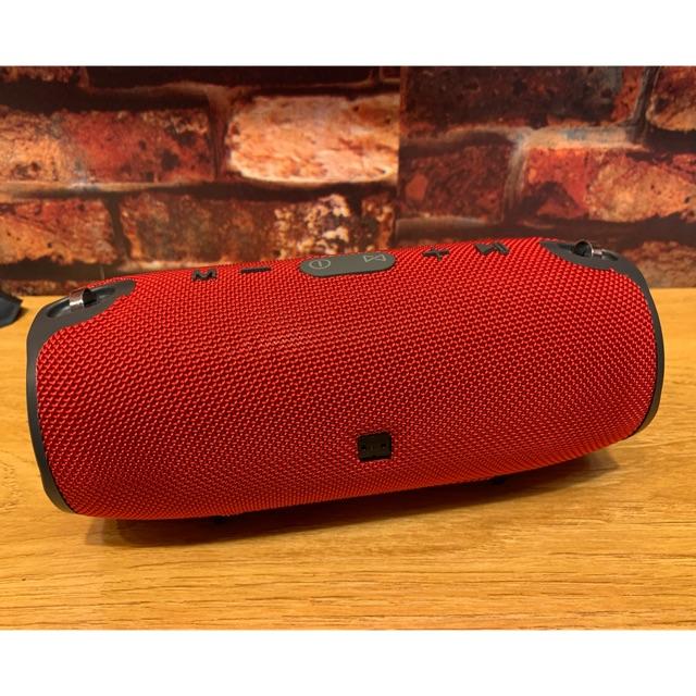 NEW 3 mini XTREME Portable Bluetooth Speaker ลำโพงพกพาบลูทูธพลังเสียงสเตอริโอสุดคุ้มจาก ลำโพงชาร์จ พลังงานมือถ