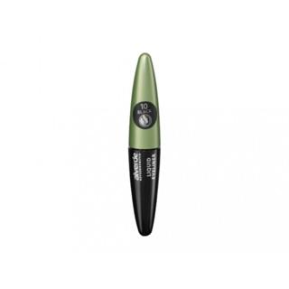 Bút kẻ viền mắt nước Alverde màu đen, 3ml ( Hàng xách tay Đức) thumbnail