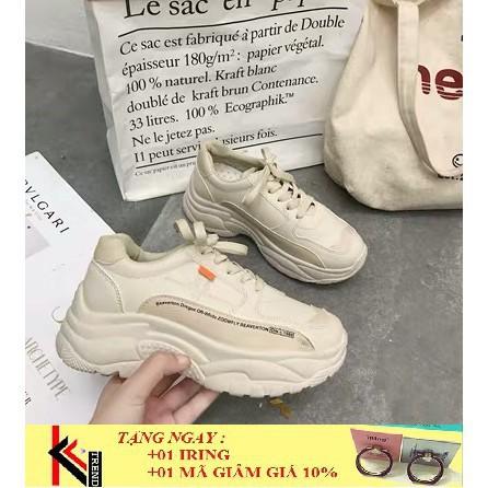 giày nữ Tặng 20K khi Nhập [ QUAN20A ] - FREESHIP Giày Nữ Xu Hướng 2019 Nhập Quảng Châu