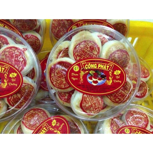 Bánh pía mini Công Phát loại không trứng - 2749141 , 319835131 , 322_319835131 , 35000 , Banh-pia-mini-Cong-Phat-loai-khong-trung-322_319835131 , shopee.vn , Bánh pía mini Công Phát loại không trứng