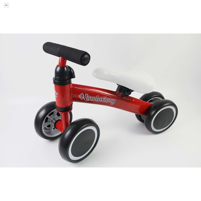 [NHẬP MÃ]Xe chòi chân 4 bánh tự cân bằng cực an toàn cho bé năng động - 13765841 , 2112893417 , 322_2112893417 , 281200 , NHAP-MAXe-choi-chan-4-banh-tu-can-bang-cuc-an-toan-cho-be-nang-dong-322_2112893417 , shopee.vn , [NHẬP MÃ]Xe chòi chân 4 bánh tự cân bằng cực an toàn cho bé năng động