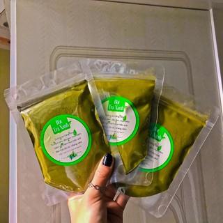 5 gói bột trà xanh thumbnail