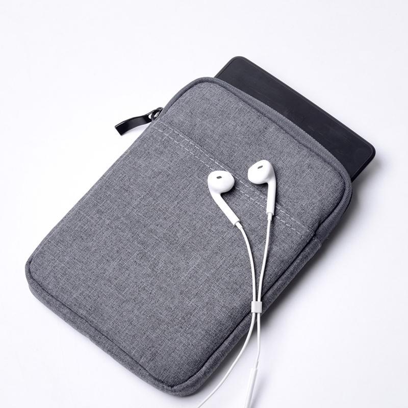 bao da cho máy tính bảng apple ipad pro 11 inch - 15021098 , 2746133497 , 322_2746133497 , 315300 , bao-da-cho-may-tinh-bang-apple-ipad-pro-11-inch-322_2746133497 , shopee.vn , bao da cho máy tính bảng apple ipad pro 11 inch