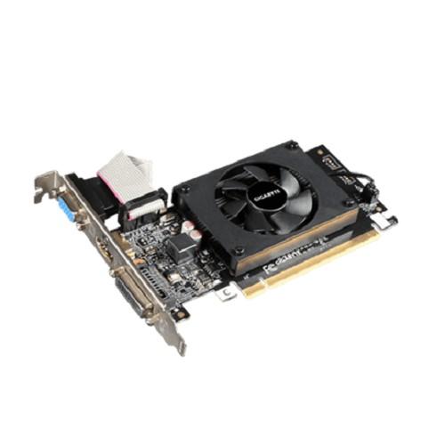 Card màn hình 1GB GIGABYTE N710D3-1GL