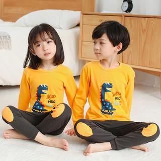 Bộ 2 Quần Lót Cotton 3 4 5 6 7 8 9 10 Cho Bé Trai