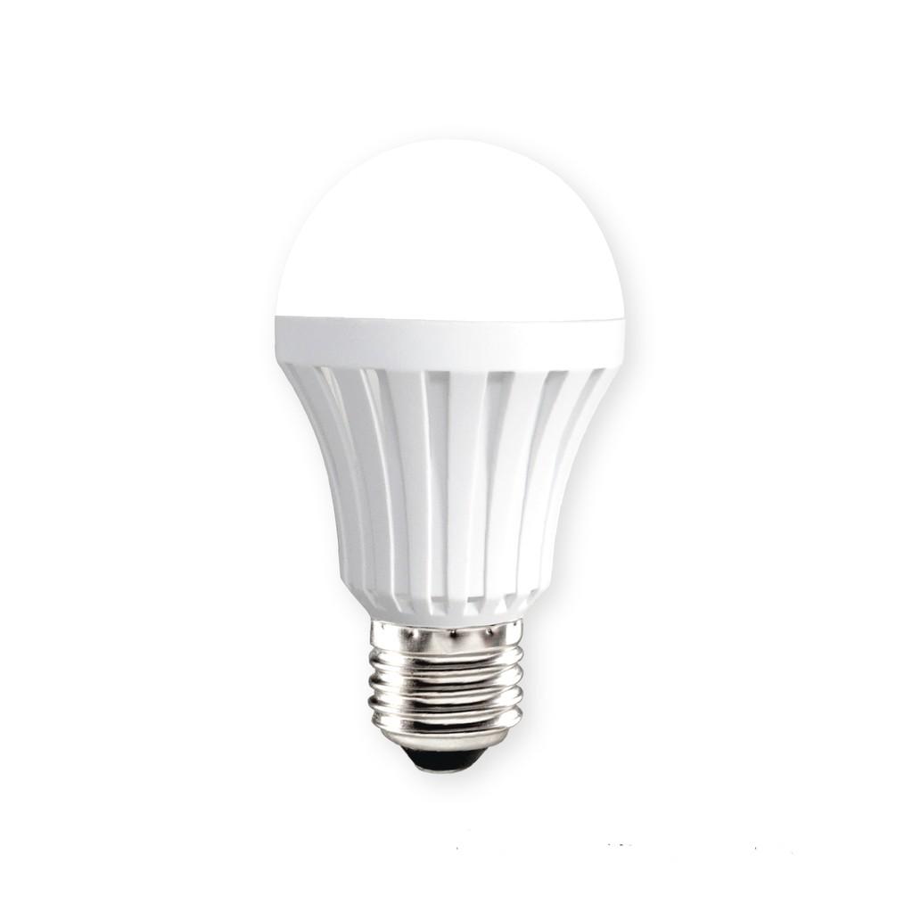 Đèn LED bulb thân nhựa Điện Quang ĐQ LEDBUA80 09765 9W