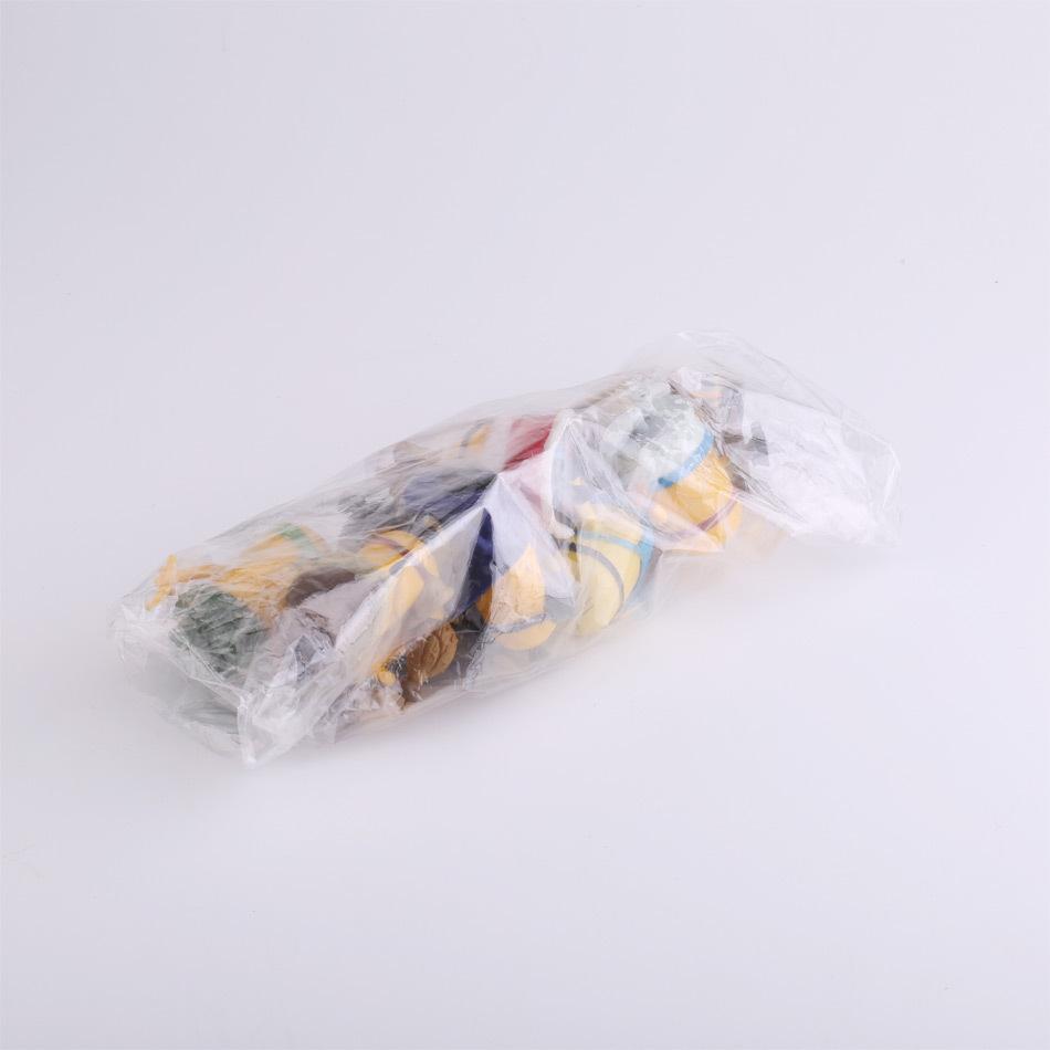 Bộ 10 Mô Hình Minion Trang Trí Bánh Kem