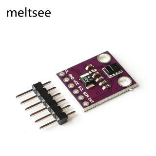 APDS-9930 Non-contact detection of proximity and gesture and posture RGB sensor CJMCU-9930