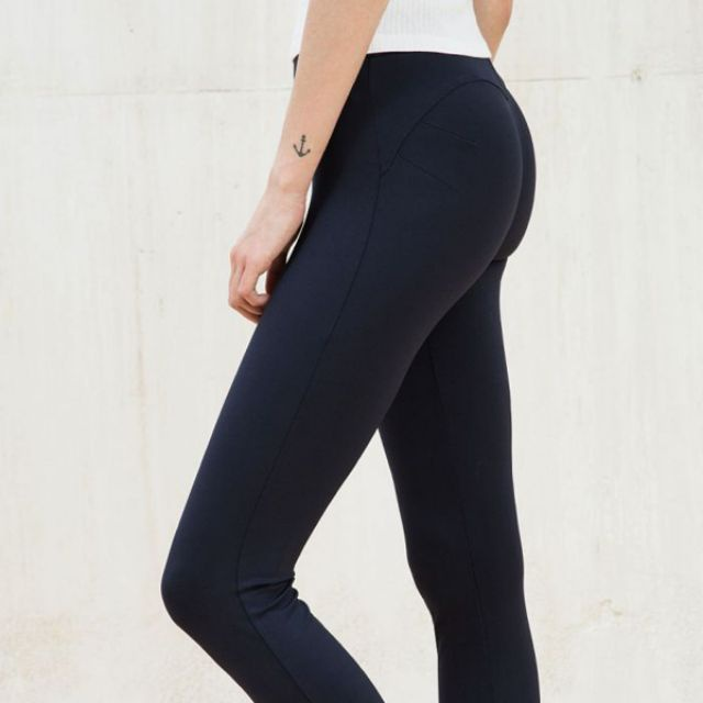 Quần legging nâng mông hàng đẹp