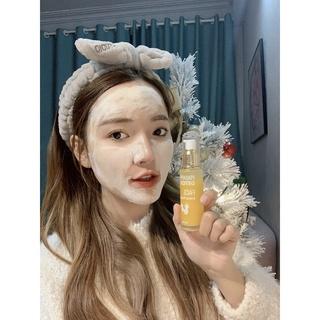 [Chính Hãng] Detox Dứa Queenie Skin - Detox Thải Độc Dứa Trắng Da Queenie Skin thumbnail