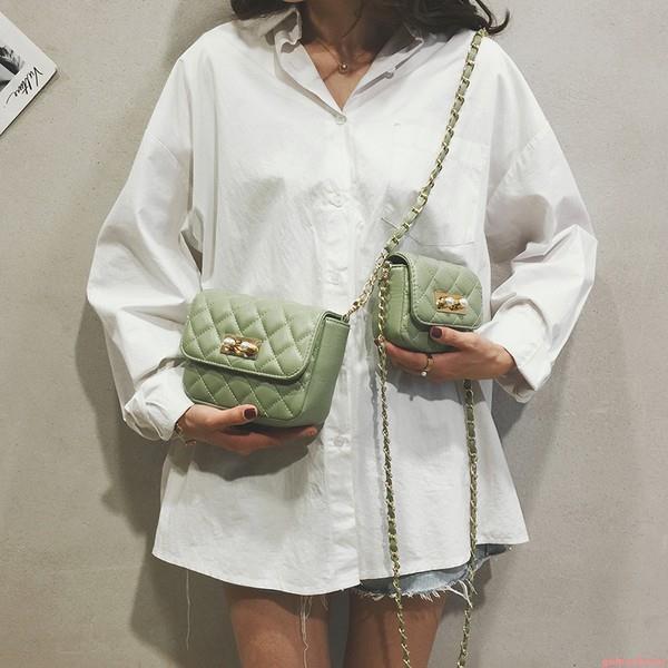 túi xách nữ da pu thời trang - 14225977 , 2723946540 , 322_2723946540 , 225400 , tui-xach-nu-da-pu-thoi-trang-322_2723946540 , shopee.vn , túi xách nữ da pu thời trang
