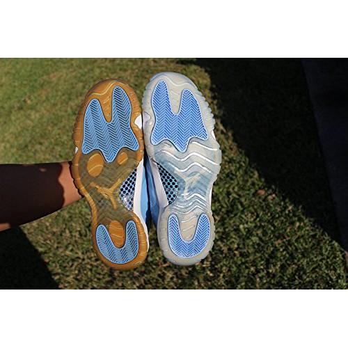 Dung dịch tẩy rửa các vết ố vàng đế giày Angelus Sole Bright 115ml (3.9Oz)