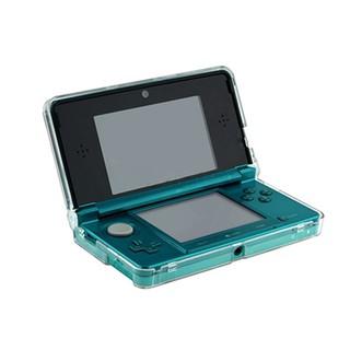 Case ốp cho Nintendo 3DS. thumbnail