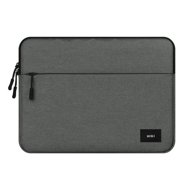 Túi Chống Sốc ipad, macbook, laptop cao cấp 13inch, 13.3inch, ipad 11inch