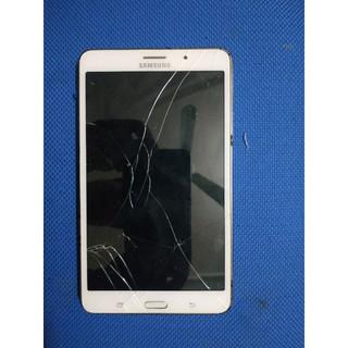 Máy tính bảng Samsung Tab 4 – 7 inch ( T231 ), lắp được sim + thẻ