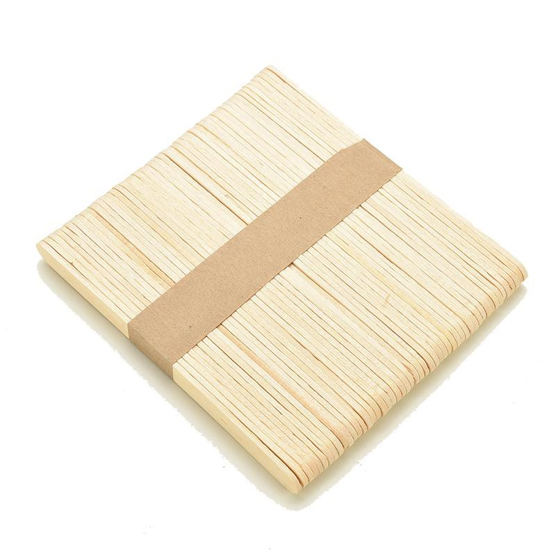 Que Kem Gỗ [500 Gram] Làm Mô Hình Handmade
