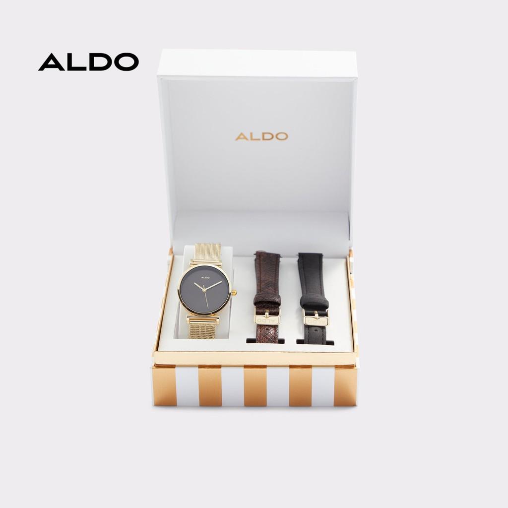 Đồng hồ nữ ALDO YUSTINA