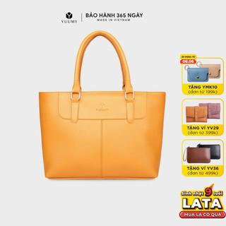 Túi xách nữ thời trang YUUMY YTX9 nhiều màu