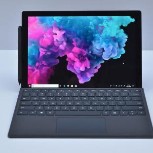 Ipad-Laptop ChaPi