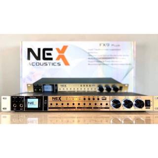 VANG NEX-FX9 PLUS MỚI 2020 thumbnail