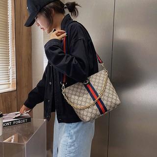 trẻ Túi dây chuyền băng thông rộng thời trang Hợp thời trangđeo chéo thumbnail