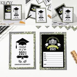 Bưu Thiếp In Hình Nhóm Nhạc Krny 2021 thumbnail