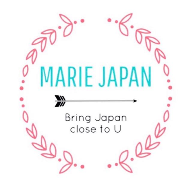 marie.japan