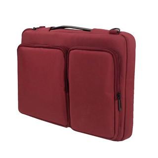 Túi Macbook, Túi Laptop 13 - 15.6 inch Chính Hãng Đa Năng Cao Cấp Chống Sốc Chống Nước 2020