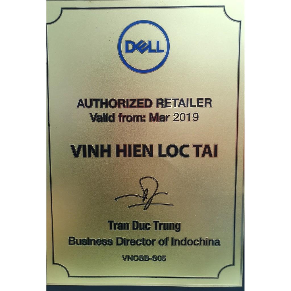 """[Mã ELMALL1TR5 giảm 6% đơn 3TR] Màn hình LCD DELL P2419H 24"""" 1920x1080/IPS/60Hz/5ms - Hàng chính hãng new 100% (BH 36T)"""