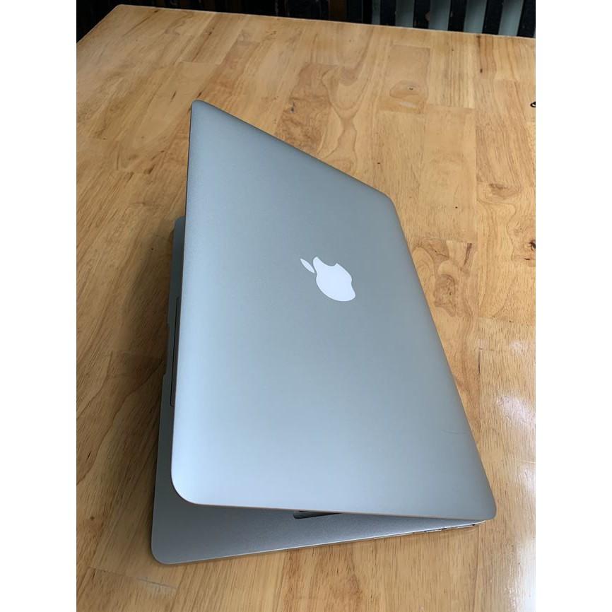 Laptop Macbook Pro 2015 MF841, i5 2.9G, 8G, 512G, 13.3in, giá rẻ