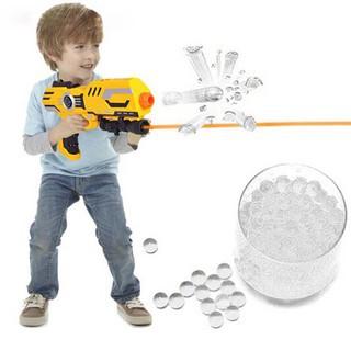 r[jh]1 lốc 300 hạt nở cho trẻ em[ypz