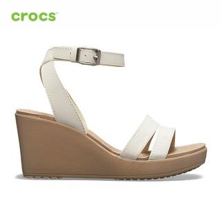 Giày Nữ Crocs - 205750-14G thumbnail