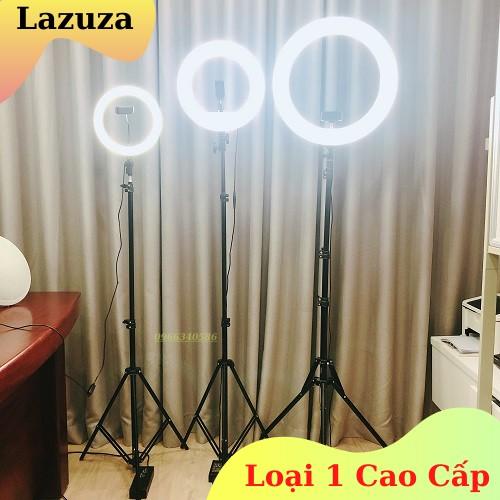 Đèn Led Live stream đèn live 26cm , 36cm, 45cm