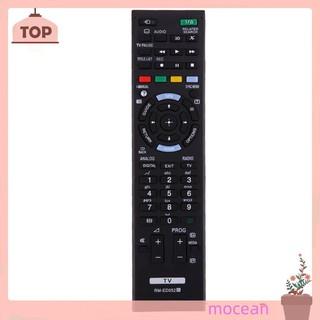 Điều Khiển Từ Xa Thay Thế Cho Tv Sony Rm-Ed050 Rm-Ed052 Rm-Ed053 Rm-Ed060