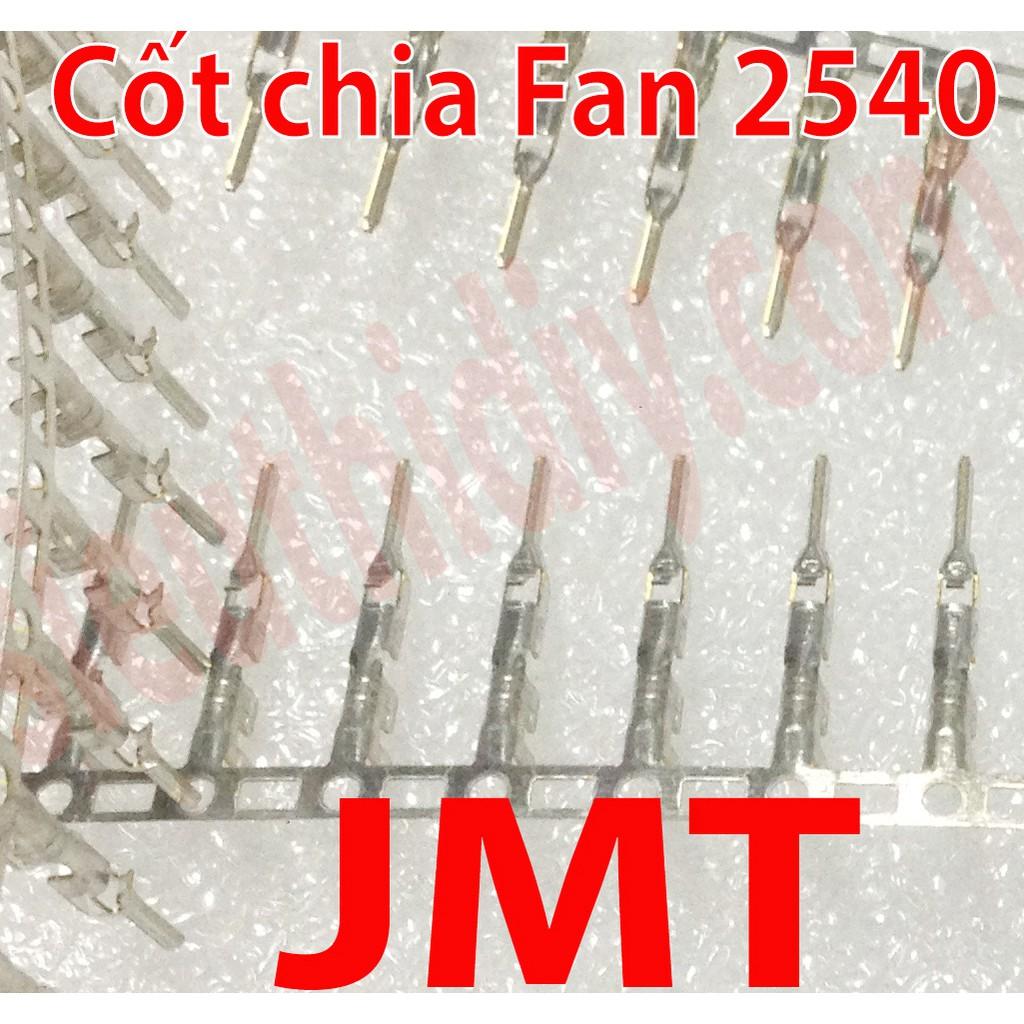 Cốt đầu cắm fan kéo dài quạt máy tính để bàn thường và JMT - 2981910 , 206888879 , 322_206888879 , 20000 , Cot-dau-cam-fan-keo-dai-quat-may-tinh-de-ban-thuong-va-JMT-322_206888879 , shopee.vn , Cốt đầu cắm fan kéo dài quạt máy tính để bàn thường và JMT