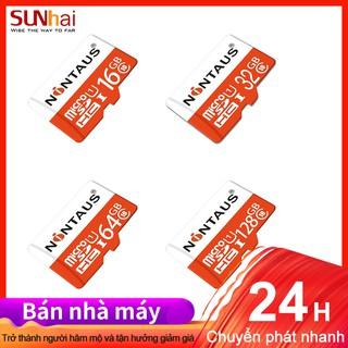 Thẻ micro SD di động thẻ TF tốc độ cao A1/4G/8G/16G/32G/64G