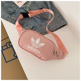Túi đeo chéo Adidas Adi Esst Crossbody Bag -Shop về thêm mầu đen cực dễ phối đồ luôn ạ giá vẫn yêu thương vô cùng❗️❗️❗️