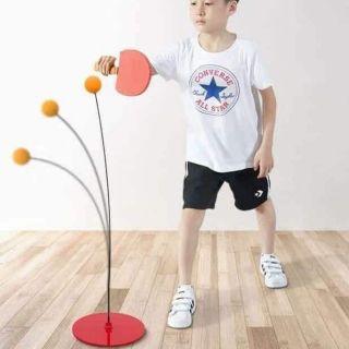 Bộ đồ chơi bóng bàn phản xạ cho bé
