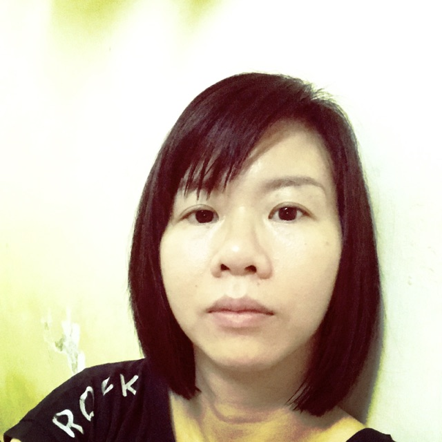 vuong.phi_778714