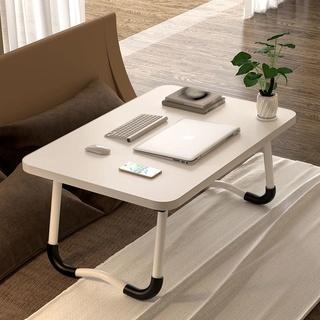 Ký túc xá sinh viên bàn viết phòng ngủ tại nhà đa chức năng có thể gấp lại di động lớn giường đơn giản nhỏ