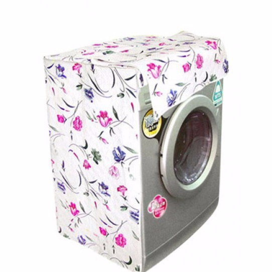 Vỏ bọc máy giặt dày dặn Vrg1329